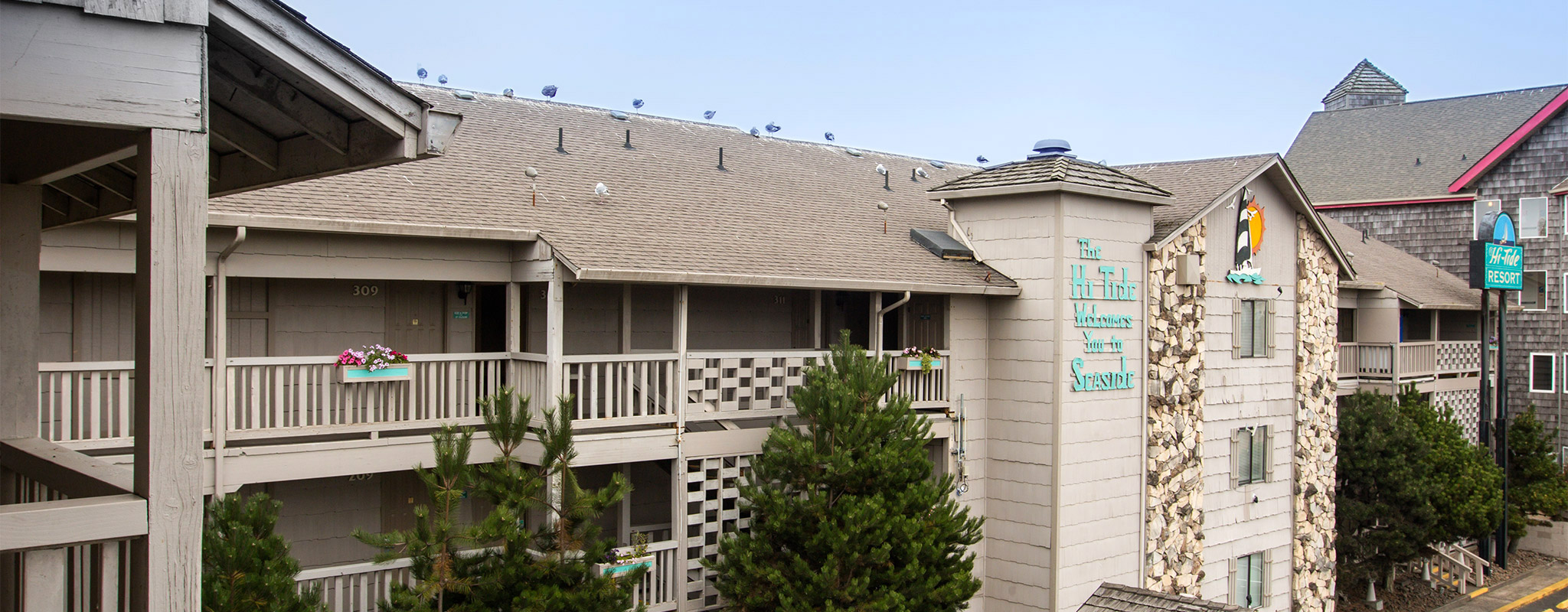 Hi-Tide-Seaside-Oceanfront-Inn-Oregon