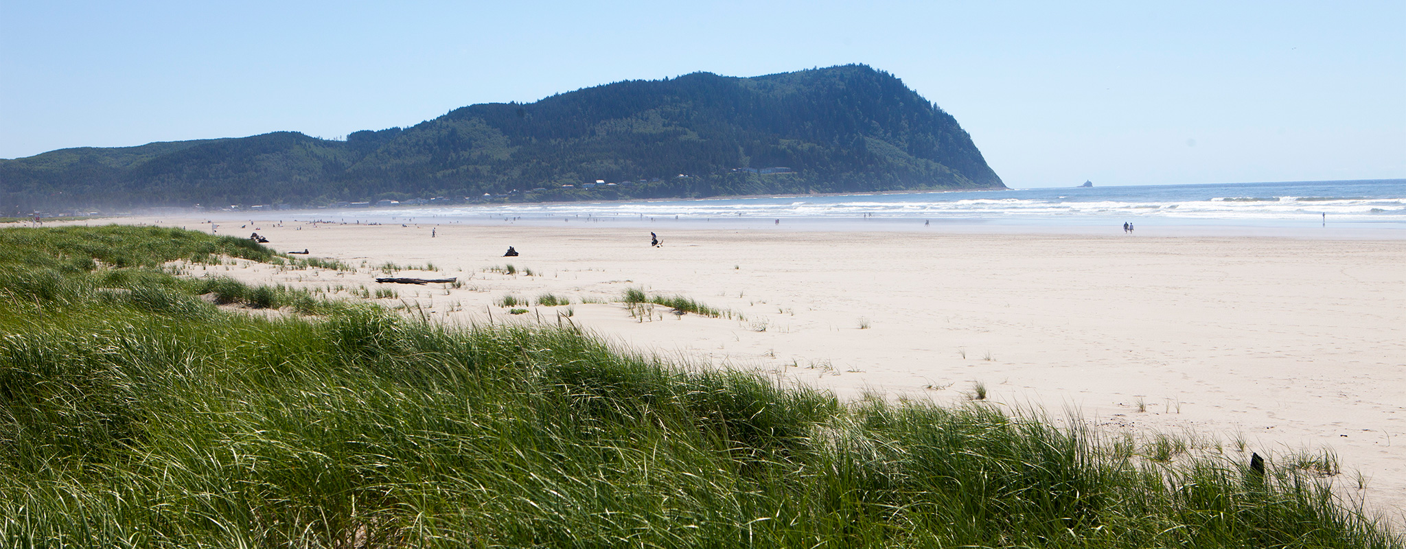 banner-Seaside-Oregon-Coast